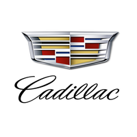 Champion Chevrolet Cadillac