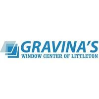 Photo taken at Gravina's Window Center of Littleton by Yext Y. on 7/11/2017