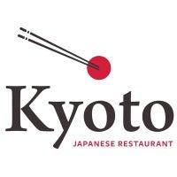 Foto scattata a Kyoto Ristorante Giapponese da Yext Y. il 5/5/2017