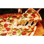 ... Photo Taken At Antonios Italian Pizza Kitchen By Yext Y. On 6/14/