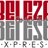 Photo Taken At Beleza Couture Studio Express By Yext Y On 8 27