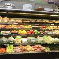 Cornucopia Foods - Pharmacy in Northampton