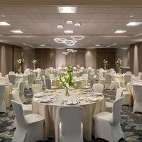 Photo Taken At Hilton Garden Inn Lubbock By Yext Y. On 1/22/ ...