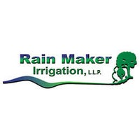 Photo taken at Rain Maker Irrigation LLP by Yext Y. on 1/10/2018
