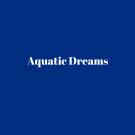 Photo taken at Aquatic Dreams by Yext Y. on 9/9/2017