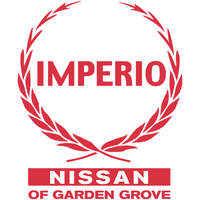 Imperio Nissan of Garden Grove - Auto Dealership in Garden Grove