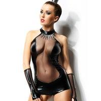 Foto scattata a Le Tentazioni Sexy Shop da Yext Y. il 1/17/2018
