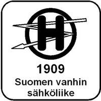 Photo taken at Hammarin Sähkö by Yext Y. on 4/12/2017