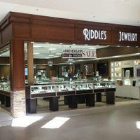 Photo Taken At Riddle 39 S Jewelry By Yext Y On 12