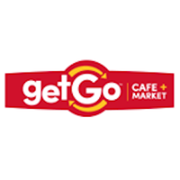 GetGo Gas Station