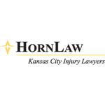 Photo taken at Horn Law Firm, P.C. by Yext Y. on 10/6/2016