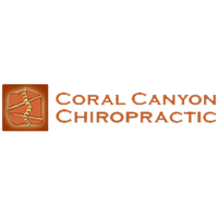 Photo taken at Coral Canyon Chiropractic by Yext Y. on 9/1/2017
