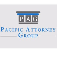Photo taken at Pacific Attorney Group by Yext Y. on 7/7/2016