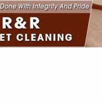 Photo taken at R & R Carpet Cleaning by Yext Y. on 5/21/2017