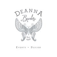 Photo taken at Deanna Burks Design by Yext Y. on 5/18/2016