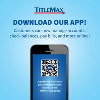 Photo taken at TitleMax Title Loans by Yext Y. on 5/25/2018