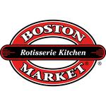 Photo taken at Boston Market by Yext Y. on 8/30/2018