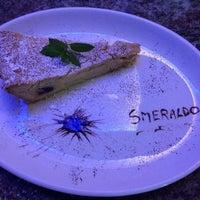 Foto scattata a Ristorante Pizzeria Smeraldo da Yext Y. il 2/22/2017