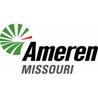 Photo taken at Ameren Corporation by Yext Y. on 6/30/2017