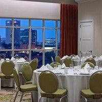 Best Rooms At Hilton Garden Inn Midtown Atlanta