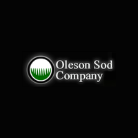 Photo taken at Oleson Sod Co by Yext Y. on 9/1/2017