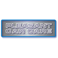 Photo taken at Pleasant Car Care by Yext Y. on 9/1/2017