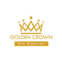 Photo taken at Golden Crown Tax Service by Yext Y. on 10/18/2017