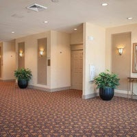 ... Photo Taken At Hilton Garden Inn Pensacola Airport By Yext Y. On 1/22  ...
