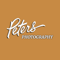 Peters Photography