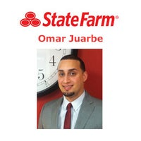 Photo taken at Omar Juarbe - State Farm Insurance Agent by Yext Y. on 7/20/2016