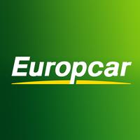 Photo taken at Europcar by Yext Y. on 4/11/2017
