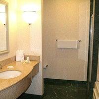 photo taken at hilton garden inn by yext y on 1172018 - Hilton Garden Inn Nanuet