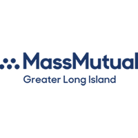 Photo taken at MassMutual Greater Long Island by Yext Y. on 5/23/2017