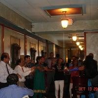 Photo taken at Rasoi Indian Kitchen by Yext Y. on 5/30/2017
