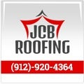 Photo taken at JCB Roofing by Yext Y. on 8/22/2016