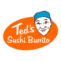 Photo taken at Ted's Sushi Burrito by Yext Y. on 9/29/2017