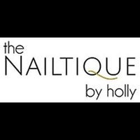 Nailtique By Holly