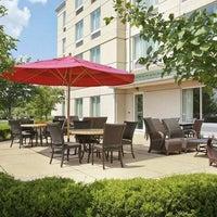 ... Photo Taken At Hilton Garden Inn Wilkes Barre By Yext Y. On 1/18 ...