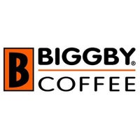 Photo taken at Biggby Coffee by Yext Y. on 5/31/2017