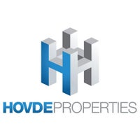 Photo taken at Hovde Properties by Yext Y. on 6/28/2017