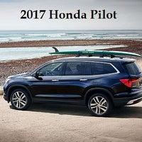 Urse Honda - 3 tips