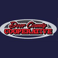 Photo taken at Door County Cooperative True Value by Yext Y. on 9/1/2017