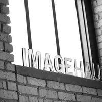 Photo taken at IMAGEHAUS by Yext Y. on 12/19/2017