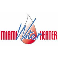 Photo taken at Miami Water Heater by Yext Y. on 10/5/2017
