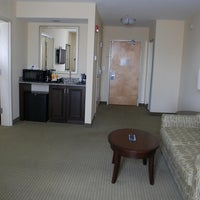 ... Photo Taken At Hilton Garden Inn Lakeland By Yext Y. On 1/19/ ...