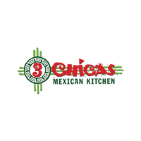 Photo taken at 3 Chicas Mexican Kitchen by Yext Y. on 9/1/2017