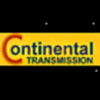 Continental Transmission Centers
