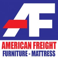... Photo Taken At American Freight Furniture And Mattress By Yext Y. On  1/23