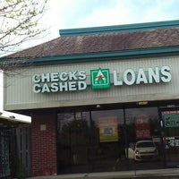 Payday advance loans in california photo 1