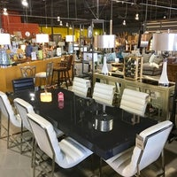 Photo taken at Wickmans Furniture by Yext Y. on 3/29/2017